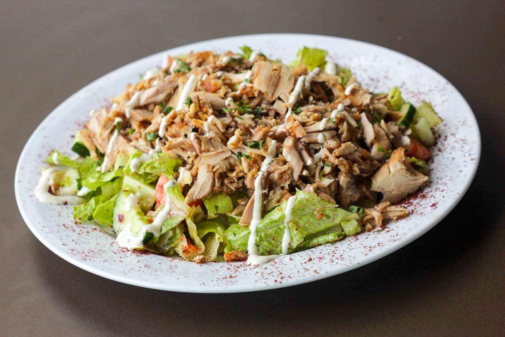 palmyra-chicken-salad