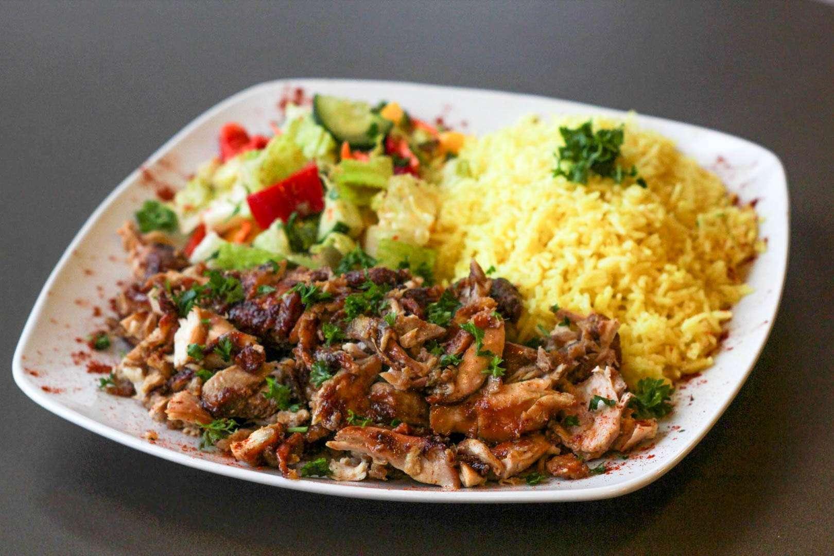 palmyra-shawarma